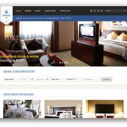 anchor-inn-modern-hotel-theme