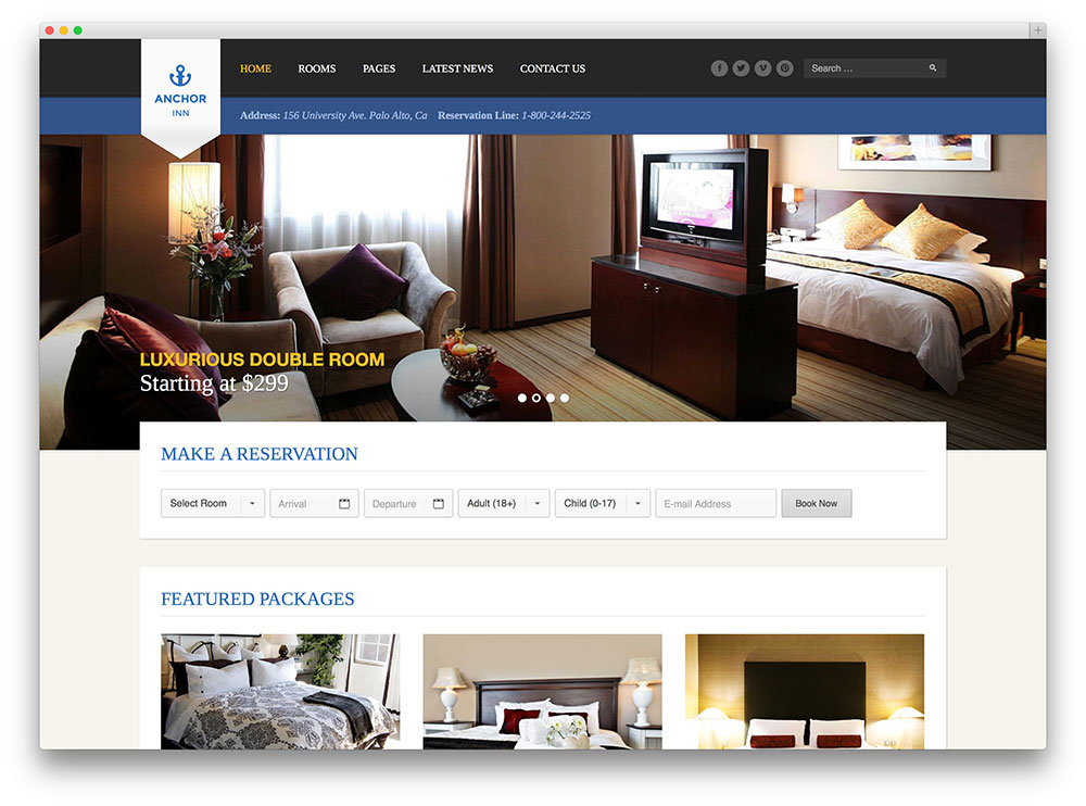 anchor-inn-modern-hotel-theme